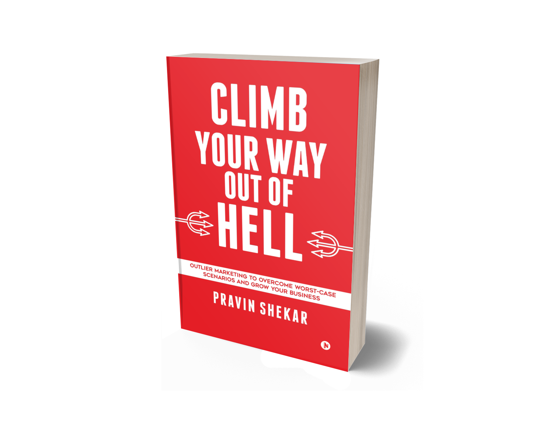 ClimbYourWay Handbook