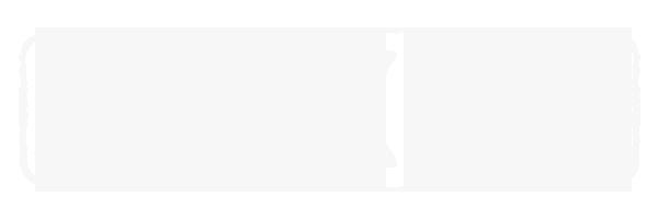 krux-logo