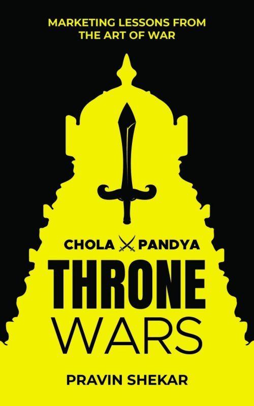 Throne Wars